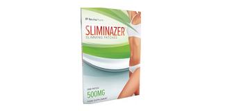 Sliminazer – opiniones – precio