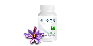 Bioxyn – opiniones – precio