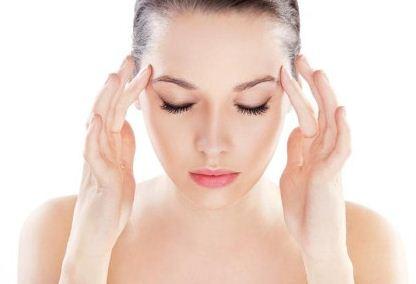 Eye Massager – opiniones – negativas - reales funciona – foro – España - Barcelona - que es