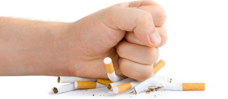 Nikostop Antistress – hace mal – contraindicaciones – efectos secundarios - fraude - corte ingles
