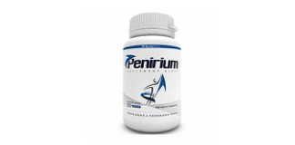 Penirium – opiniones – precio