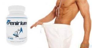 Penirium– precio – dónde comprar – mercadona – Amazon aliexpress – vende en farmacias - farmacia - en mercadona