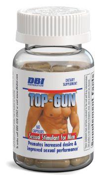 Top Gun – opiniones – precio