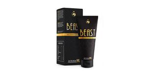 Beastgel - opiniones 2018 - precio, foro, donde comprar, en farmacias, Guía Actualizada, mercadona, españa