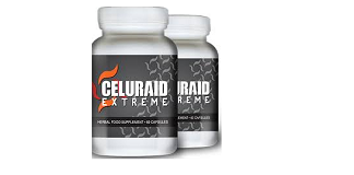 Celluraid Muscle - opiniones 2018 - en mercadona, herbolarios, foro, precio, comprar, Información Actual, farmacia