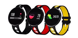 Colour Watches opiniones 2018, precio, donde comprar, foro, antirrobo, mochila comprar, amazon, españa