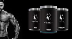 Black Wolf precio