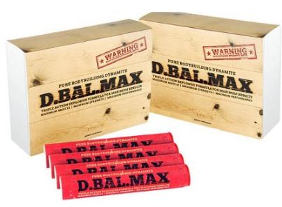 D Bal Max Guía Actualizada 2018, opiniones, foro, precio, comprar, mercadona, en farmacias, funciona, españa