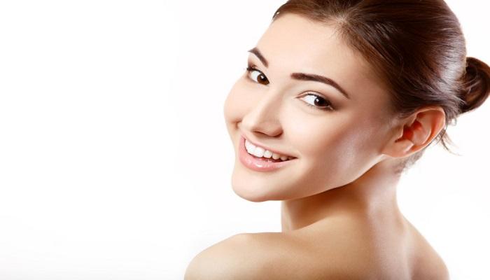 Dermavix funciona, ingredientes - anti aging formula