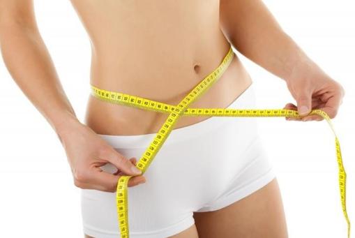 Diet Stars qué es y cómo funciona?