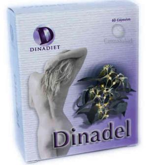 Dinadiet Dinadel opiniones en foro 2018, precio, comprar, funciona, España, amazon, farmacias, Guía Completa