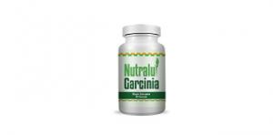 Nutralu Garcinia - opiniones 2018 - foro, precio, donde comprar, en mercadona, herbolarios, Información Completa, farmacia