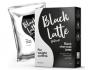 Black Latte opiniones, foro, precio, mercadona, donde comprar, farmacia, como tomar, dosis