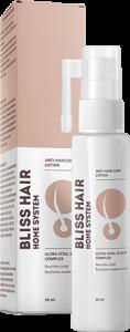 Bliss Hair Información actualizada 2018, opiniones, foro, precio, mercadona, farmacias - donde comprar? España