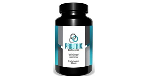 Praltrix Guía Completa 2018, opiniones, foro, precio, donde comprar, en farmacias, españa