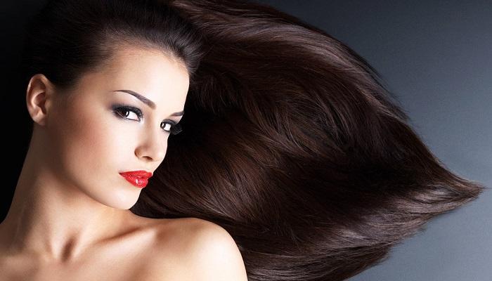 Bliss Hair donde comprar -en farmacias