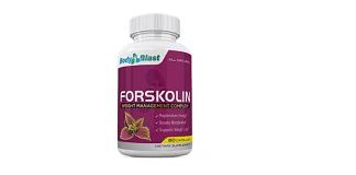 Forskolin Body Blast Guía Completa 2018 - en mercadona, herbolarios, opiniones, foro, precio, comprar, farmacia