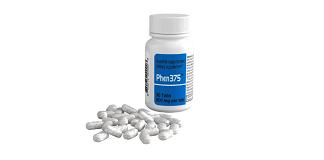 Phen375 - opiniones 2018 - foro, precio, comprar, en mercadona, herbolarios, farmacia, Información Completa