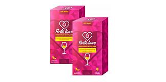 Forte Love opiniones, foro, funciona, precio, donde comprar en farmacias, españa, amazon