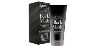 Black Mask opiniones, foro, precio, mercadona, donde comprar, farmacia, como tomar, dosis