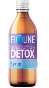Fixline Detox - opiniones 2018 - foro, precio, comprar, farmacia, en mercadona, herbolarios, Información Completa