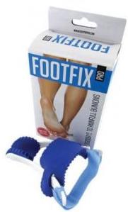 Footfix Pro Guía Completa 2018, opiniones, foro, precio, donde comprar, en farmacias, españa