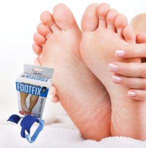 Footfix Pro precio