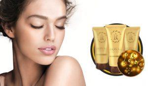 Royal Gold Mask donde comprar -en farmacias, como tomar