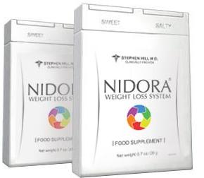 Nidora - Información Completa 2018 - en mercadona, herbolarios, opiniones, foro, precio, comprar, farmacia