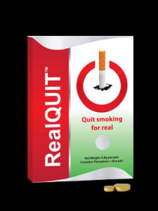 RealQUIT actualizada la guía de 2018, opiniones, precio, foro, composicion, comprar, en farmacias, mercadona, España