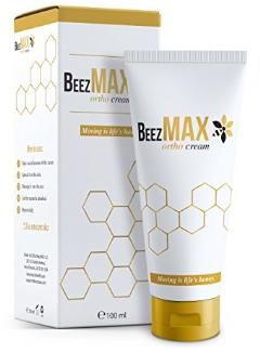 BeezMAX - La guía completa 2018 - funciona, opiniones, precio, foro, crema comprar, amazon, mercadona, farmacias