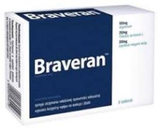 Bravelan Guía Completa 2018, opiniones, foro, precio, donde comprar, en farmacias, españa