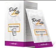 Diet Lite opiniones, foro, precio, mercadona, donde comprar, farmacia, como tomar, dosis