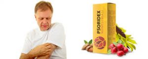 Psoridex donde comprar - en farmacias?