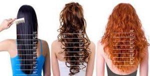 Hair Megaspray opiniones - foro, comentarios, efectos secundarios?