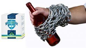 AlcoStopex donde comprar -en farmacias, como tomar