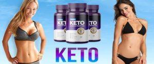 Purefit Keto donde comprar -en farmacias, como tomar