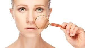 ¡Cuida tu piel desde dentro! Lo que hay que tener una piel hermosa