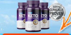 Purefit Keto opiniones, foro, precio, mercadona, donde comprar, farmacia, como tomar, dosis