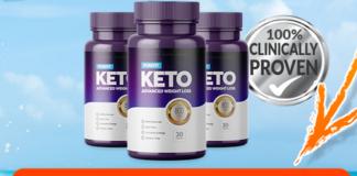 Keto Weight Loss Plus opiniones, foro, precio, mercadona, donde comprar, farmacia, como tomar, dosis