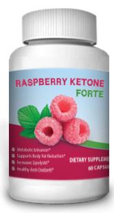 Raspberry ketone forte opiniones 2018, en foro, precio, comprar, funciona, España, amazon, farmacias, Información Actualizada