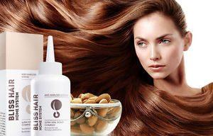 Bliss Hair opiniones - foro, comentarios, efectos secundarios?