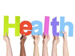 Siempre hemos buscado información sobre la salud para estar más sanos