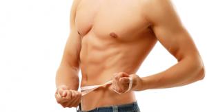 Keto Weight Loss Plus opiniones - foro, comentarios, efectos secundarios?