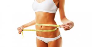 Keto Weight Loss Plus mercadona, amazon, España