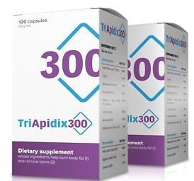 Trapidix300 - opiniones 2018 - foro, precio, comprar, farmacia, en mercadona, herbolarios, Información Completa