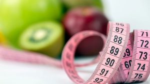 Diet Lite opiniones - foro, comentarios, efectos secundarios?