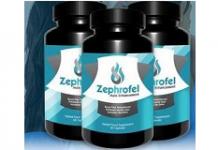 Zephrofel opiniones, foro, precio, donde comprar, en farmacias, españa