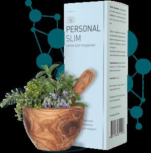 Personal Slim - opiniones 2018 - foro, precio, comprar, farmacia, en mercadona, herbolarios, Información Completa