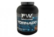 Tornado opiniones en foro 2018, precio, comprar, funciona, España, amazon, Información Actualizada, farmacias
